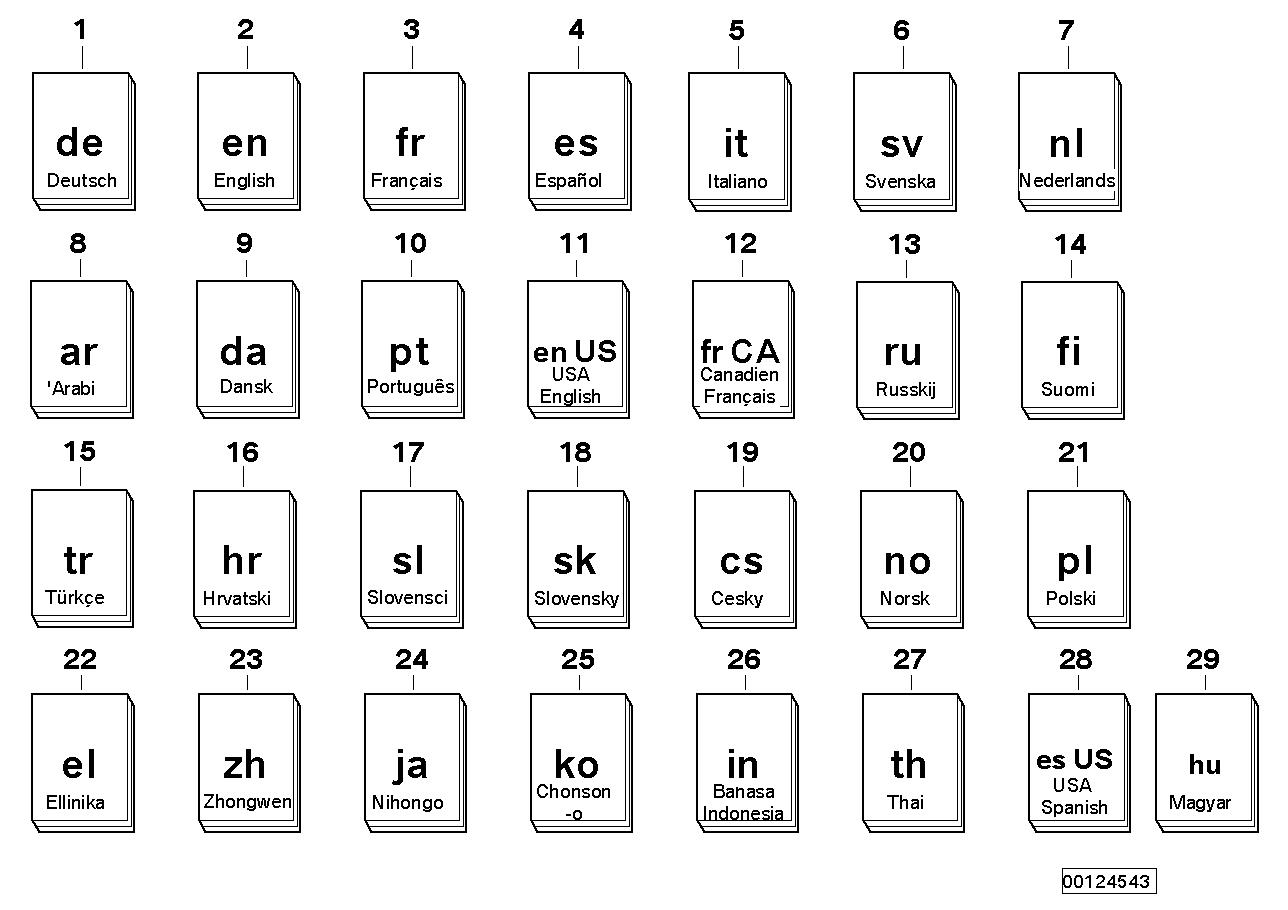AM33 Battery Charge Calendar-01_0670