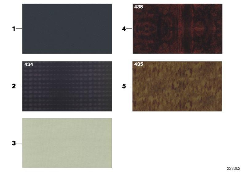 AV13 Sample Chart With Interior Moldings-01_0974