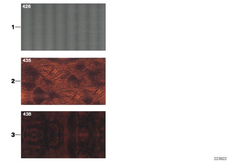 AV13 Sample Chart With Interior Moldings-01_0976