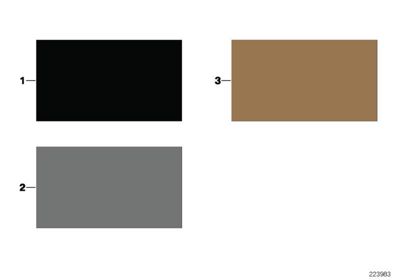 AV13 Sample Chart With Interior Colors-01_0977