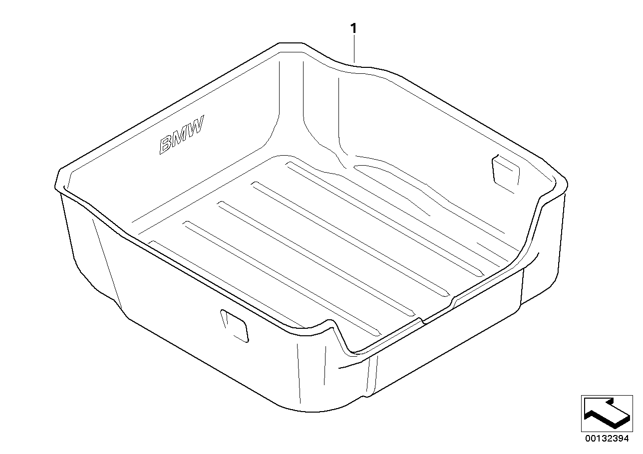 AM33 Luggage Compartment Pan-03_0293