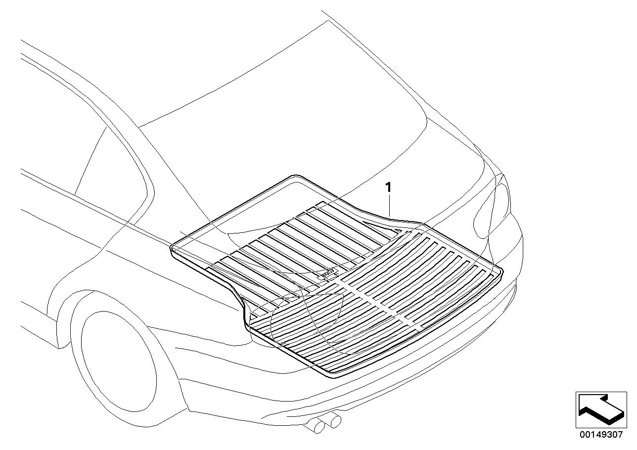 AM33 Cargo Tray-03_0340