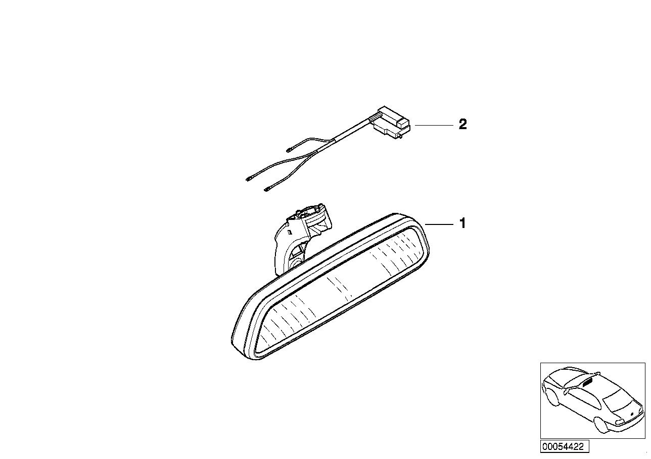 AM33 Retrofit, Outside Mirror, Electrochrome-03_0494