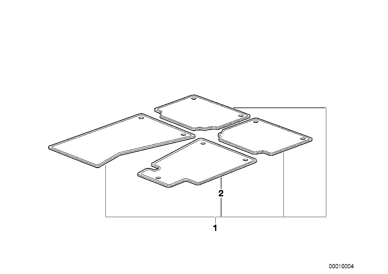 AM33 Floor Mats Country-03_0544
