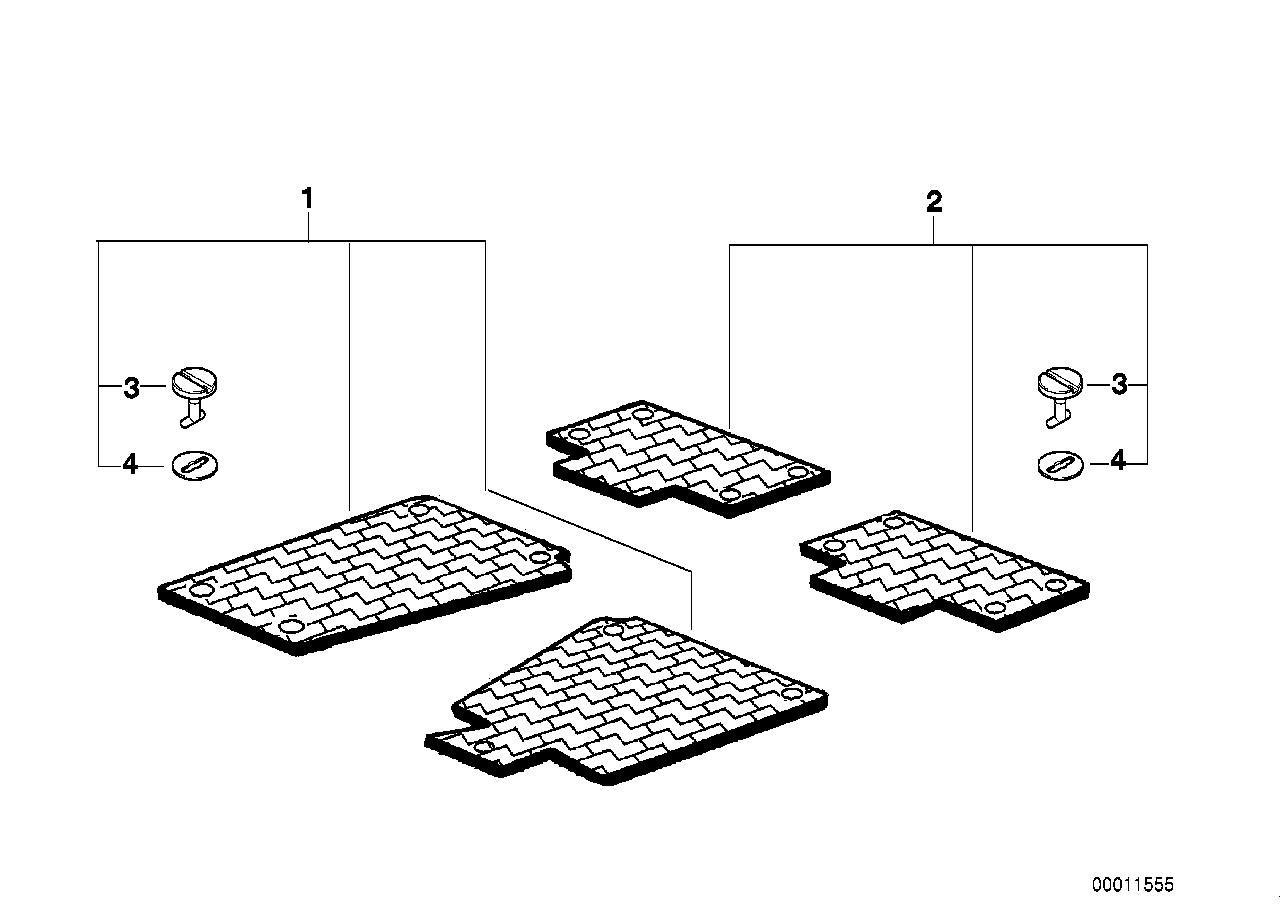 AM33 Rubber Mat-03_0561