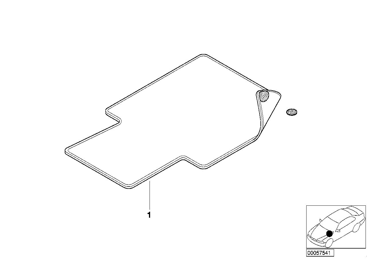 AM33 Floor Mat Locks-03_0582