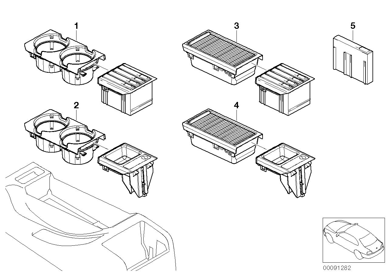 AM33 Cup Holder/cassette Box/coinbox-03_0594