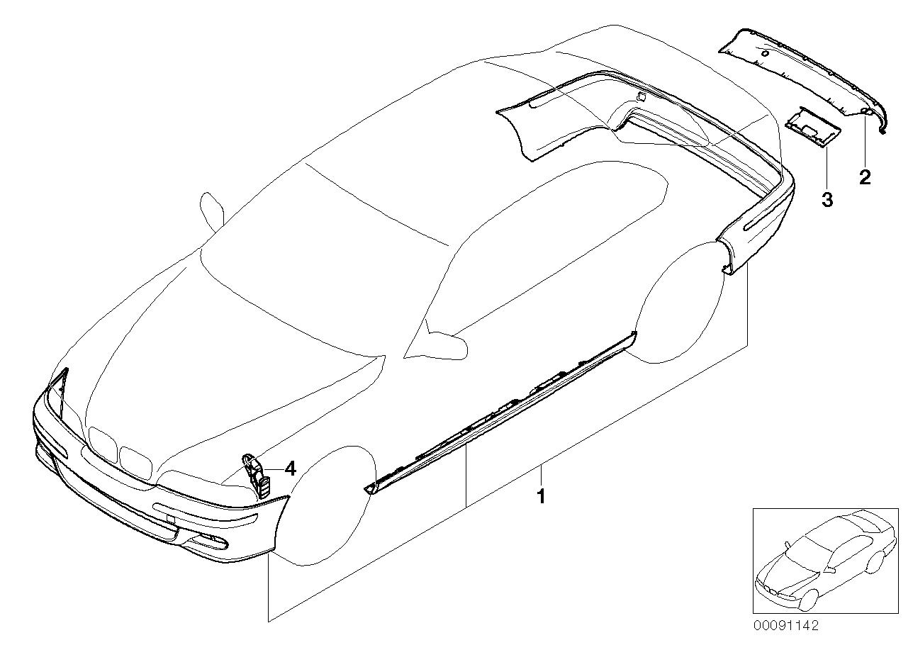 AM33 Retrofit Kit M Aerodyn. Package-03_0792