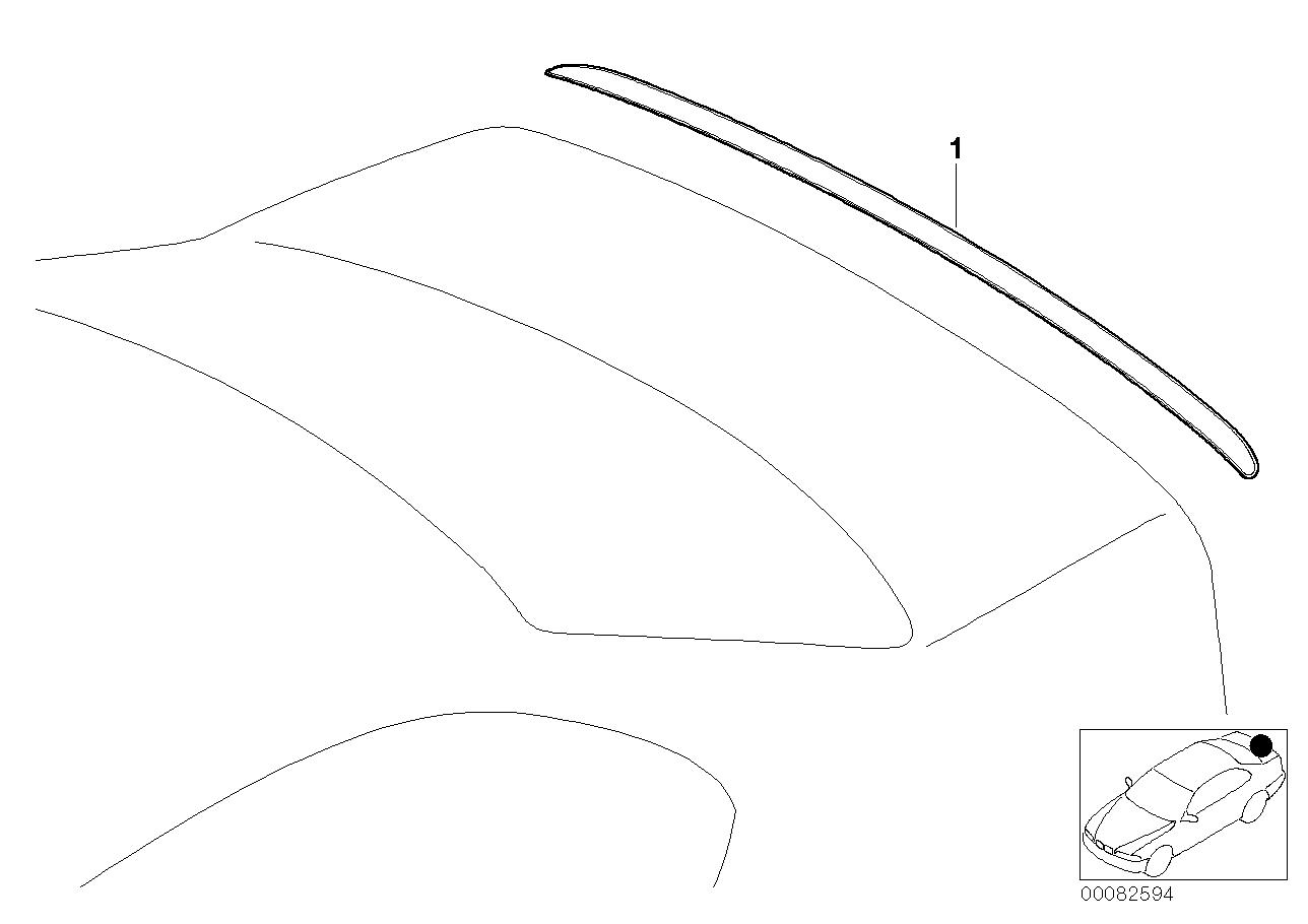 AM33 Retrofit, M Rear Spoiler-03_0825