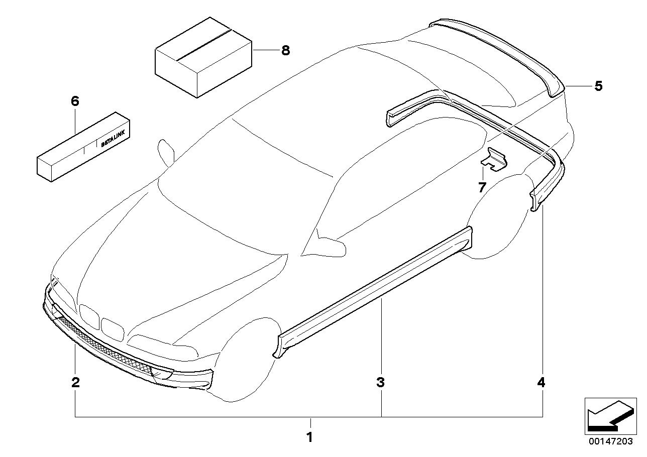 AM33 Aerodynamics Package-03_0867