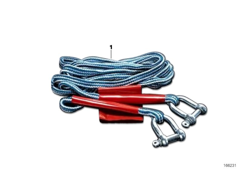 AM33 Tow Rope-03_1111