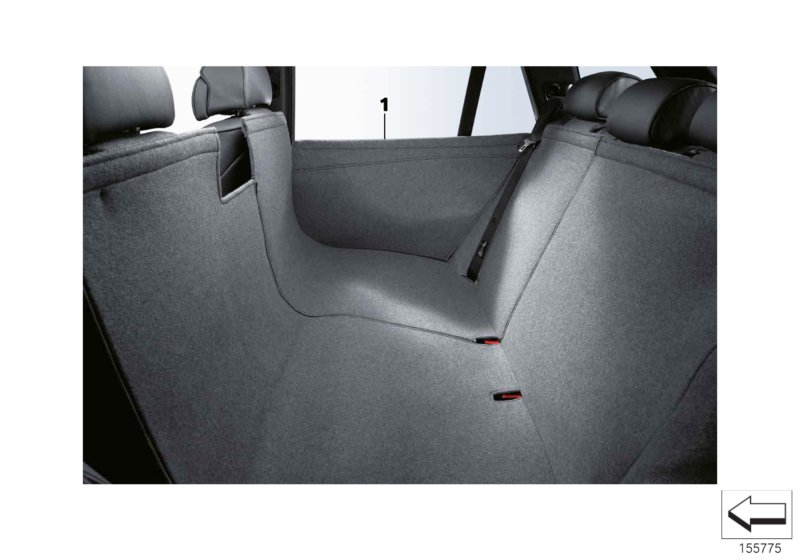 AM33 Universal Prodective Rear Cover-03_1163