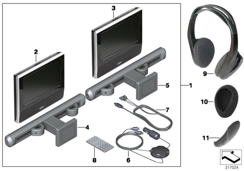 AM33 DVD system Tablet 03_1226