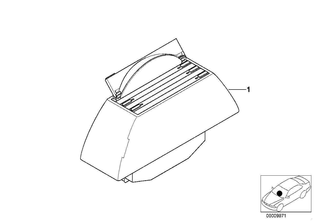 AM33 CD box 03_1234