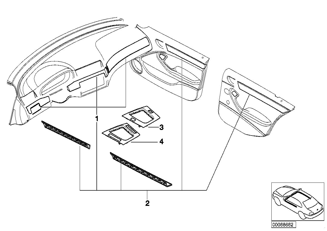 AM33 Retrofit Real Wood Version, Maple-03_1370