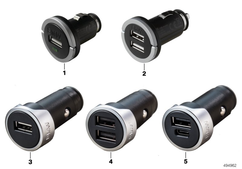 AM33 BMW USB charger 03_1510