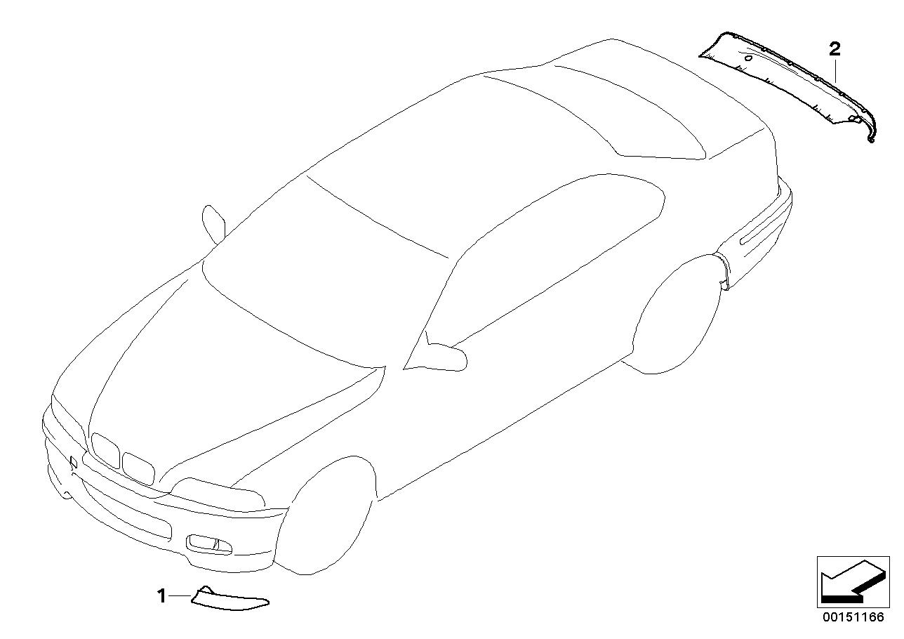 AM33 M Performance Aerodynamics Acc.parts-03_1596