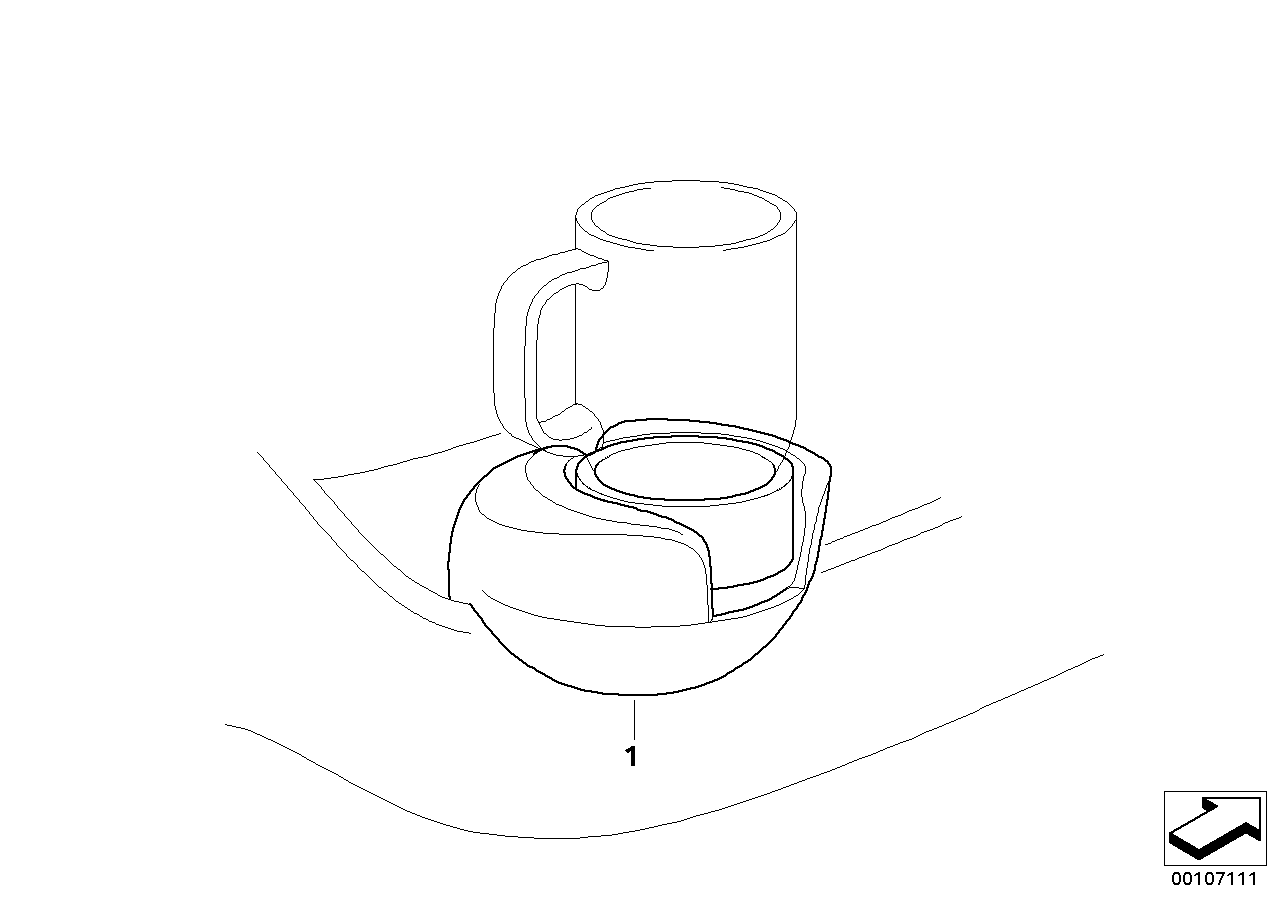 AM33 Cup Holder-03_1719