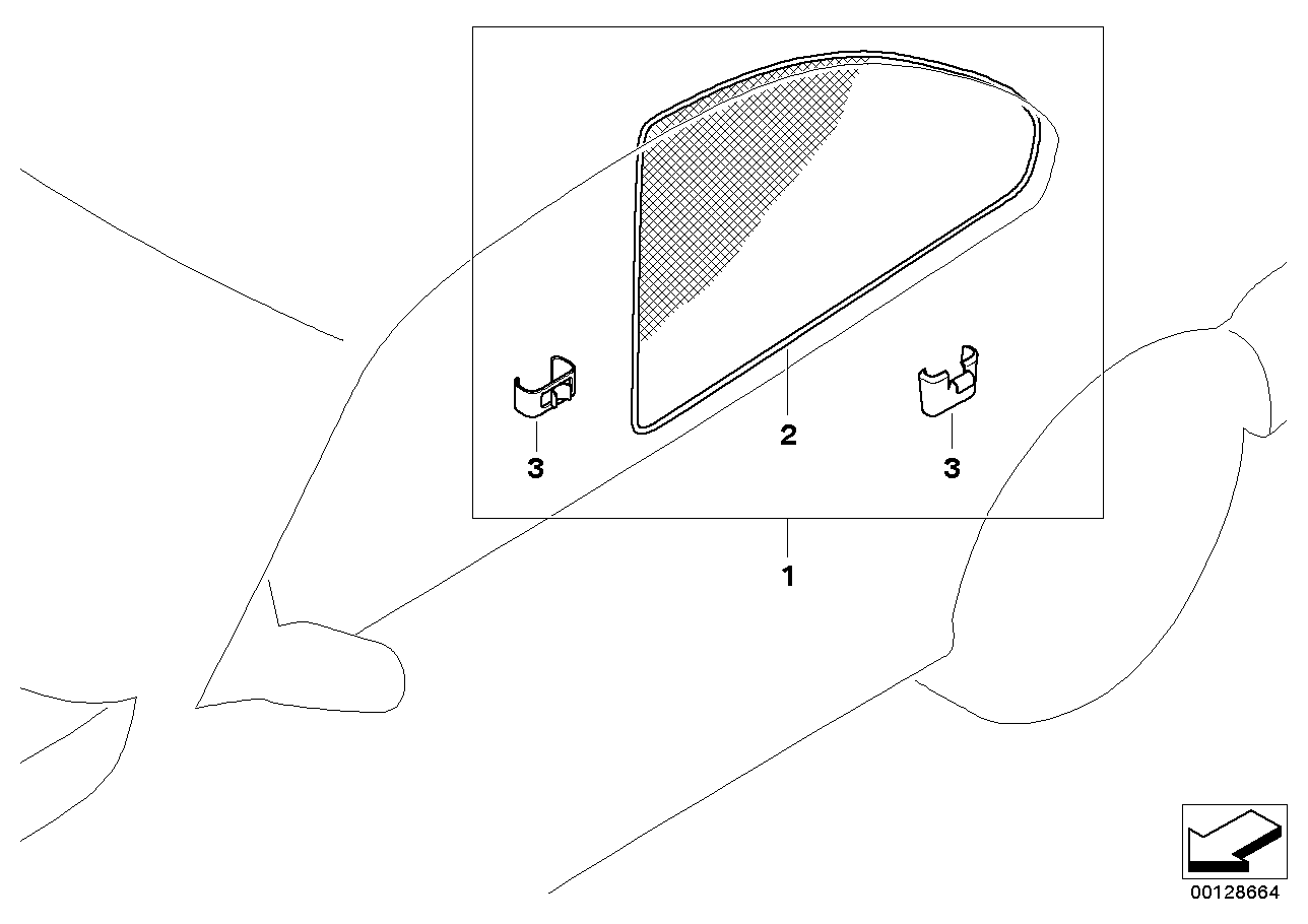 AM33 Sun Visor Rear Door-03_1738