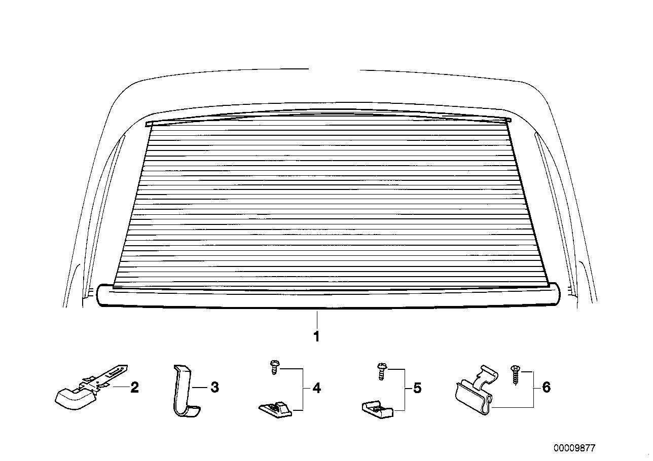 AM33 Roller Sun Shield-03_1746