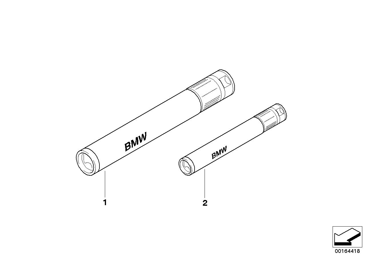 AM33 LED Flashlight 03_2242