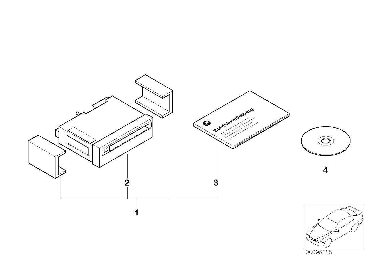 AM33 Upgrade navigation system (SZ) 03_2307