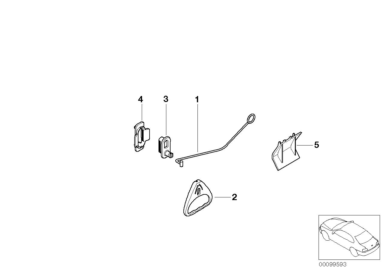 AM33 Retrofit,lugg. Compartm. Emrgncy Release-03_2537
