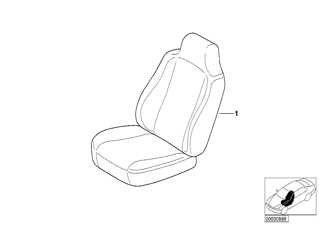 AM33 Sheepskin Seat Covers-03_2591