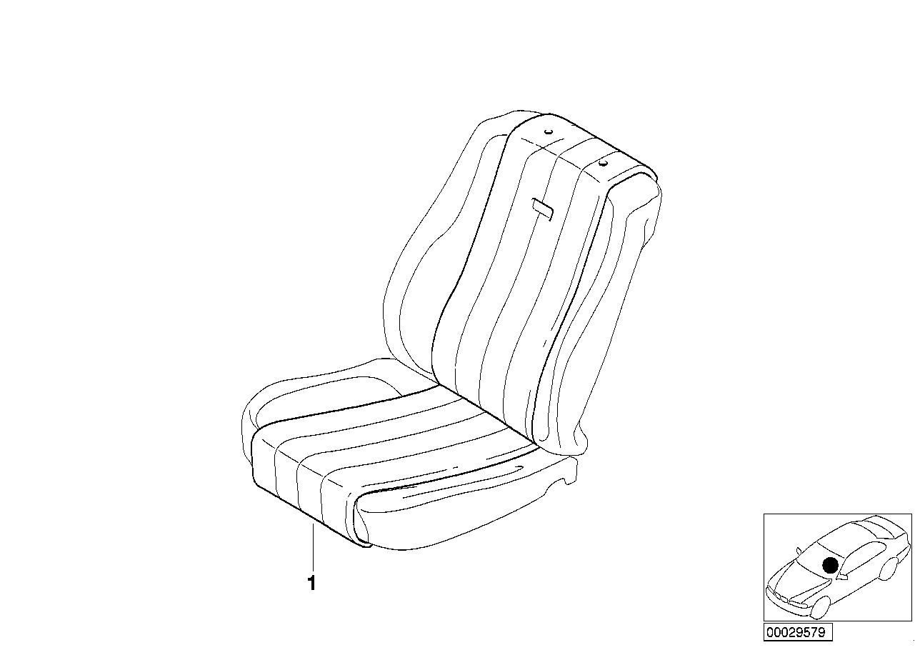 AM33 Sheepskin SeatVest-03_2594