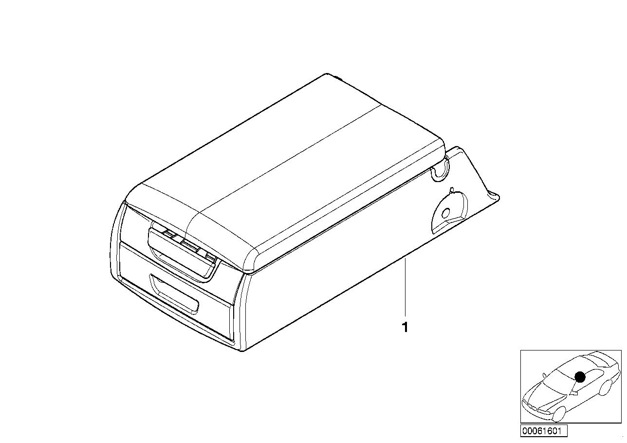AM33 Retrofit, Multifunctional Armrest Rear-03_2672
