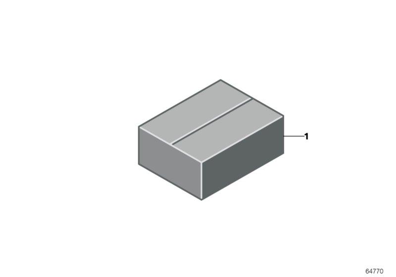 AM33 Retrofit, Lumbar Support Front-03_2678