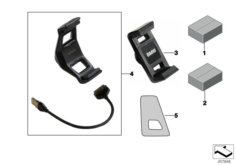 AM33 BMW Click & Drive System 03_2775