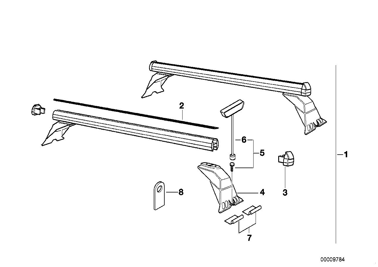 AM33 Roof Rack-03_3132