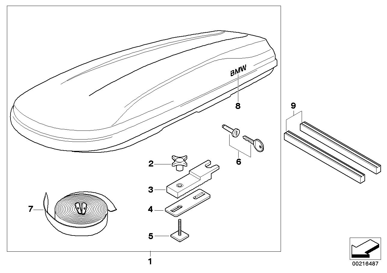 AM33 Roof Box-03_3167