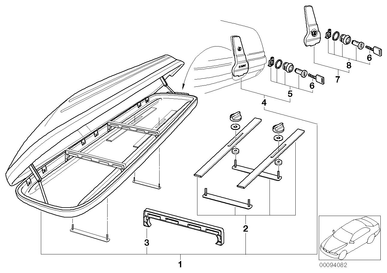 AM33 Multi-purpose Roof Box-03_3169
