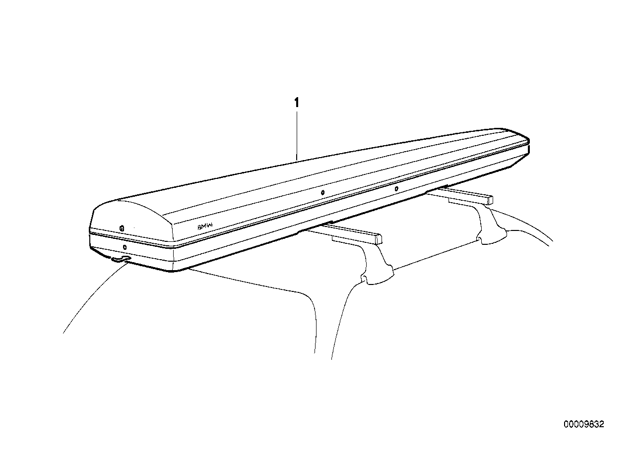 AM33 Ski-box-03_3171
