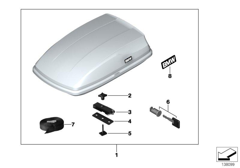 AM33 Roof Box 350-03_3184