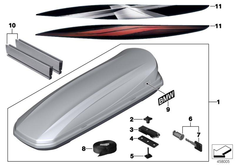 AM33 Roof Box 460-03_3185