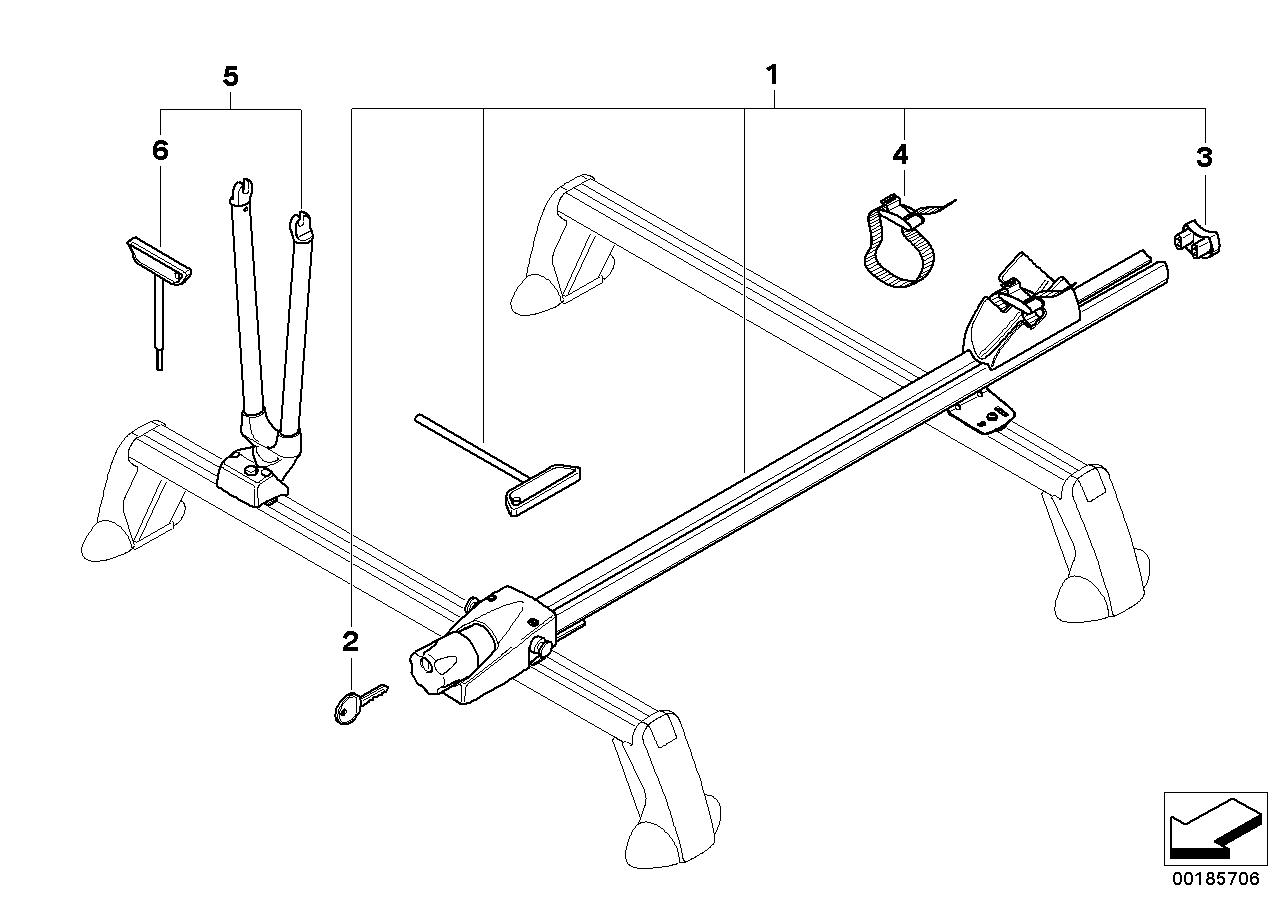 AM33 Racing Bike Rack-03_3193