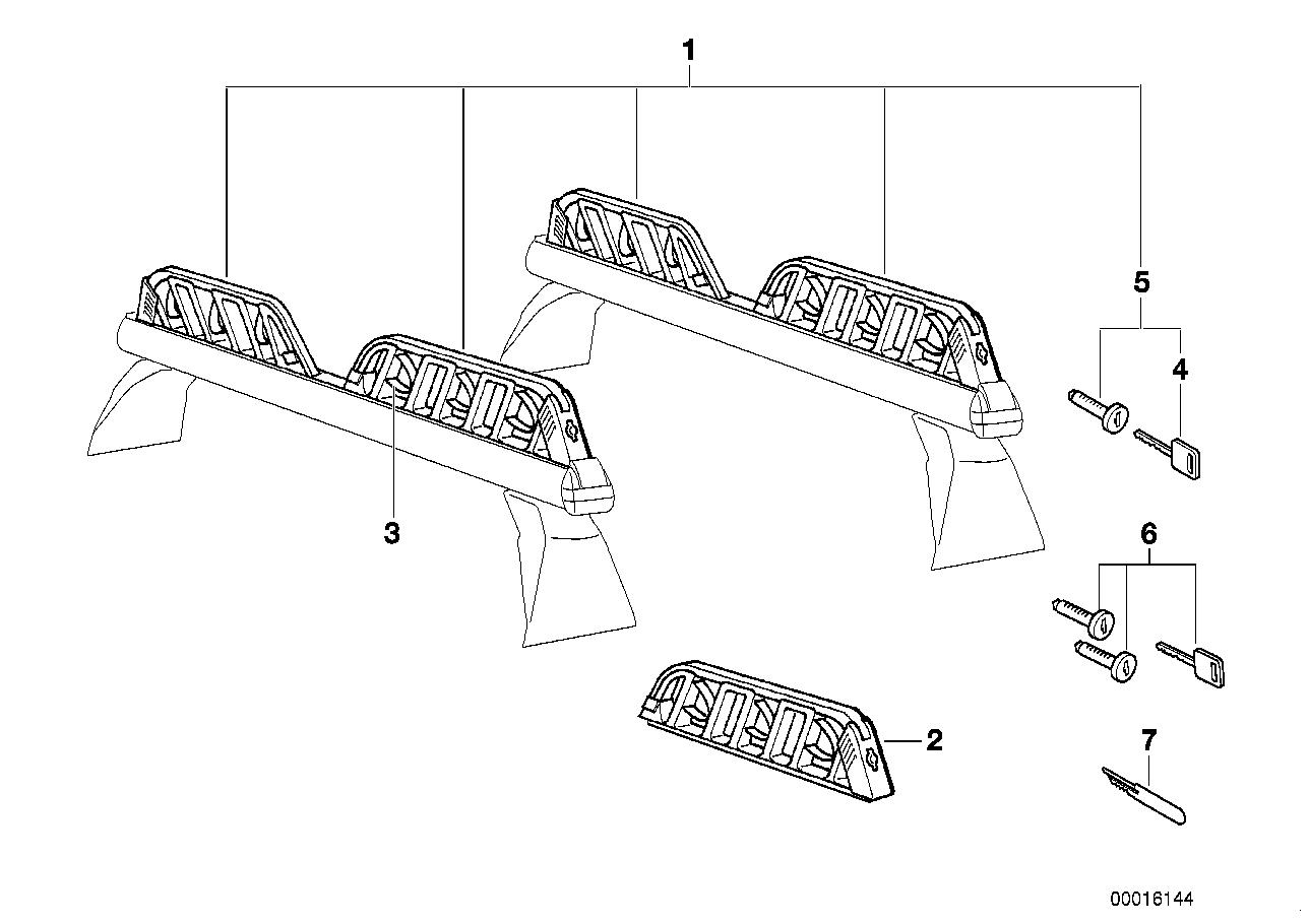 AM33 Komfort Ski Holder-03_3257