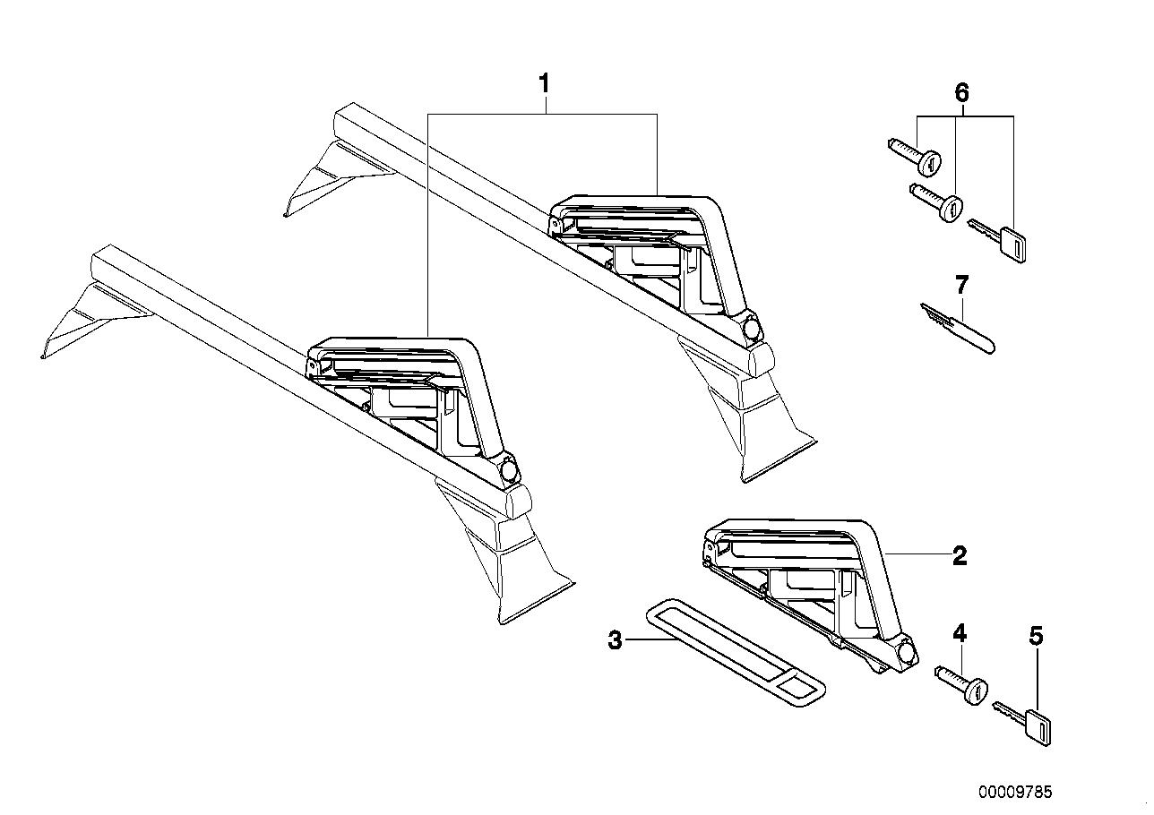 AM33 Support Snowboard-03_3261