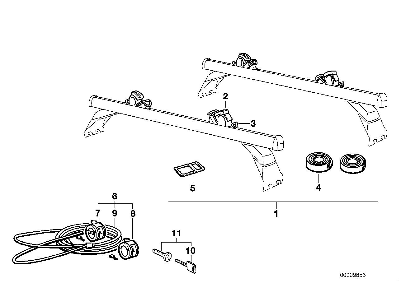 AM33 Surfboard Rack-03_3290