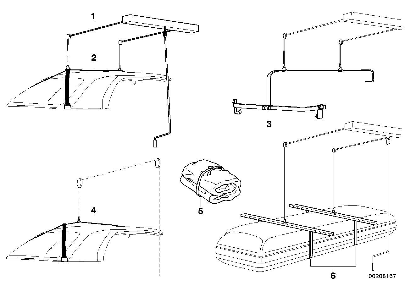 AM33 Universal Hoist-03_3386