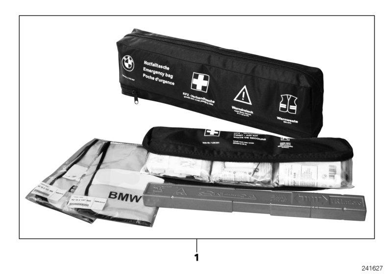 AM33 Emergency Bag-03_3429