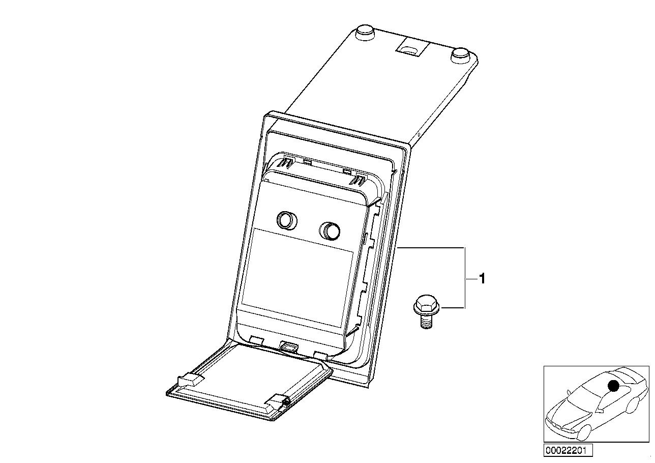 AM33 Ski Bag-03_3440