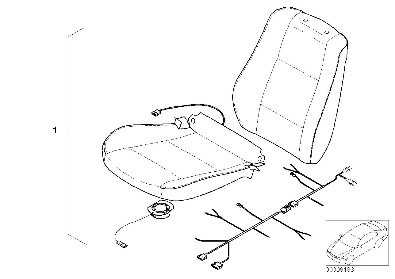 AM33 Active Seat Ventilation Retrofit Kit-03_3596