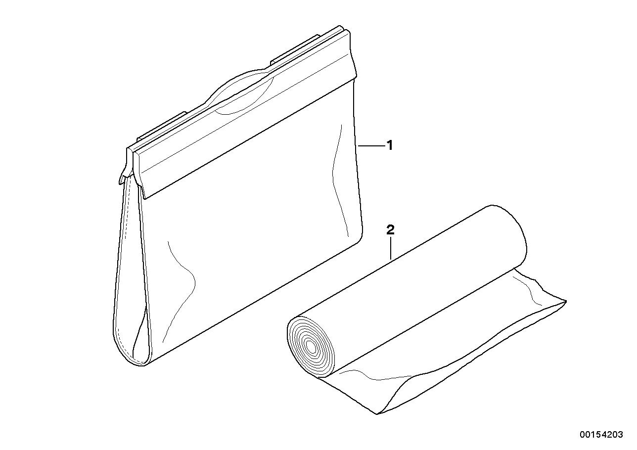 AM33 Clean Bag-03_3618