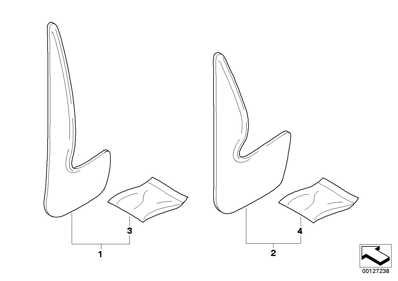AM33 Mud Flaps-03_3661