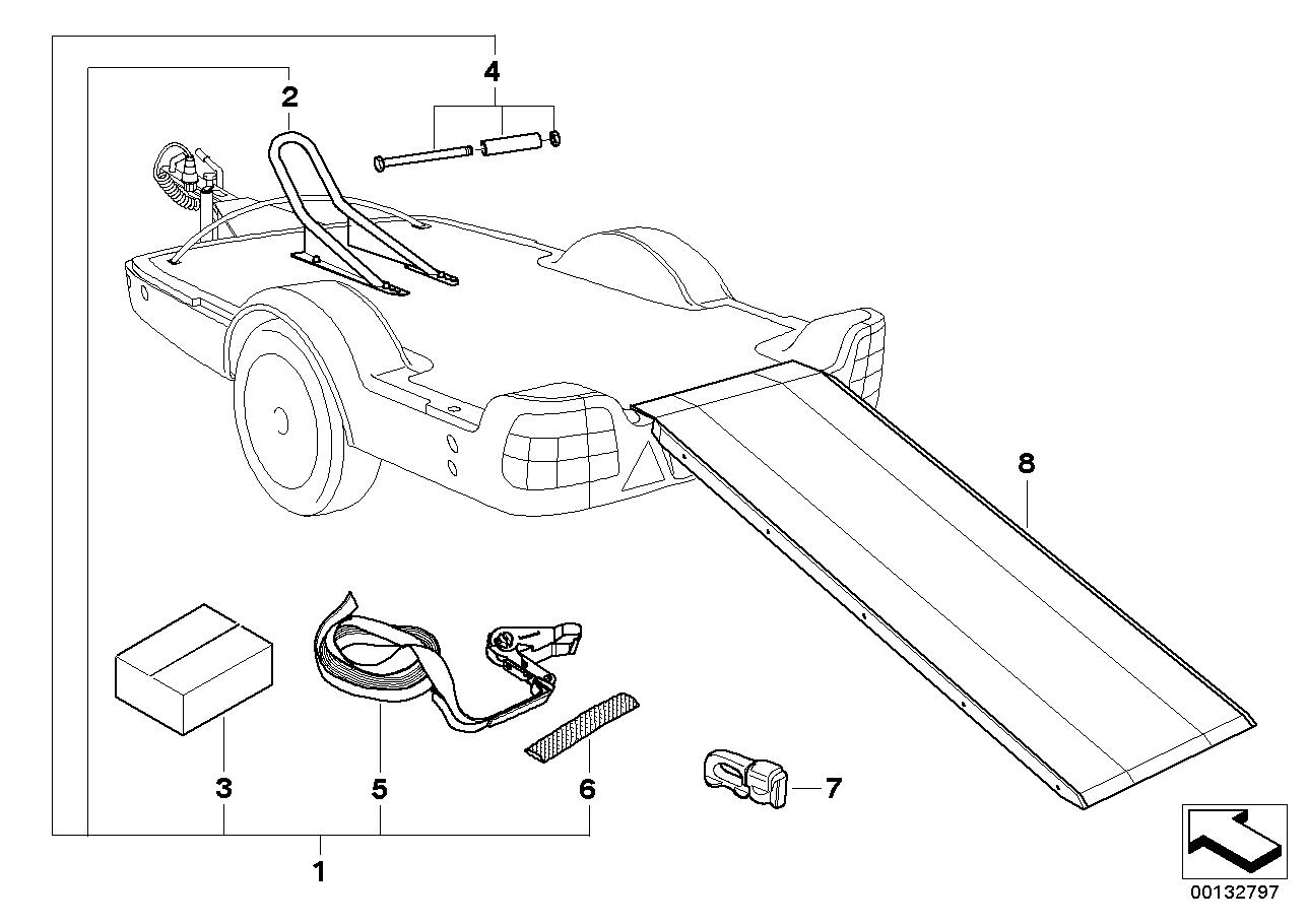 AM33 Trailer Motorcycle Module-03_3719