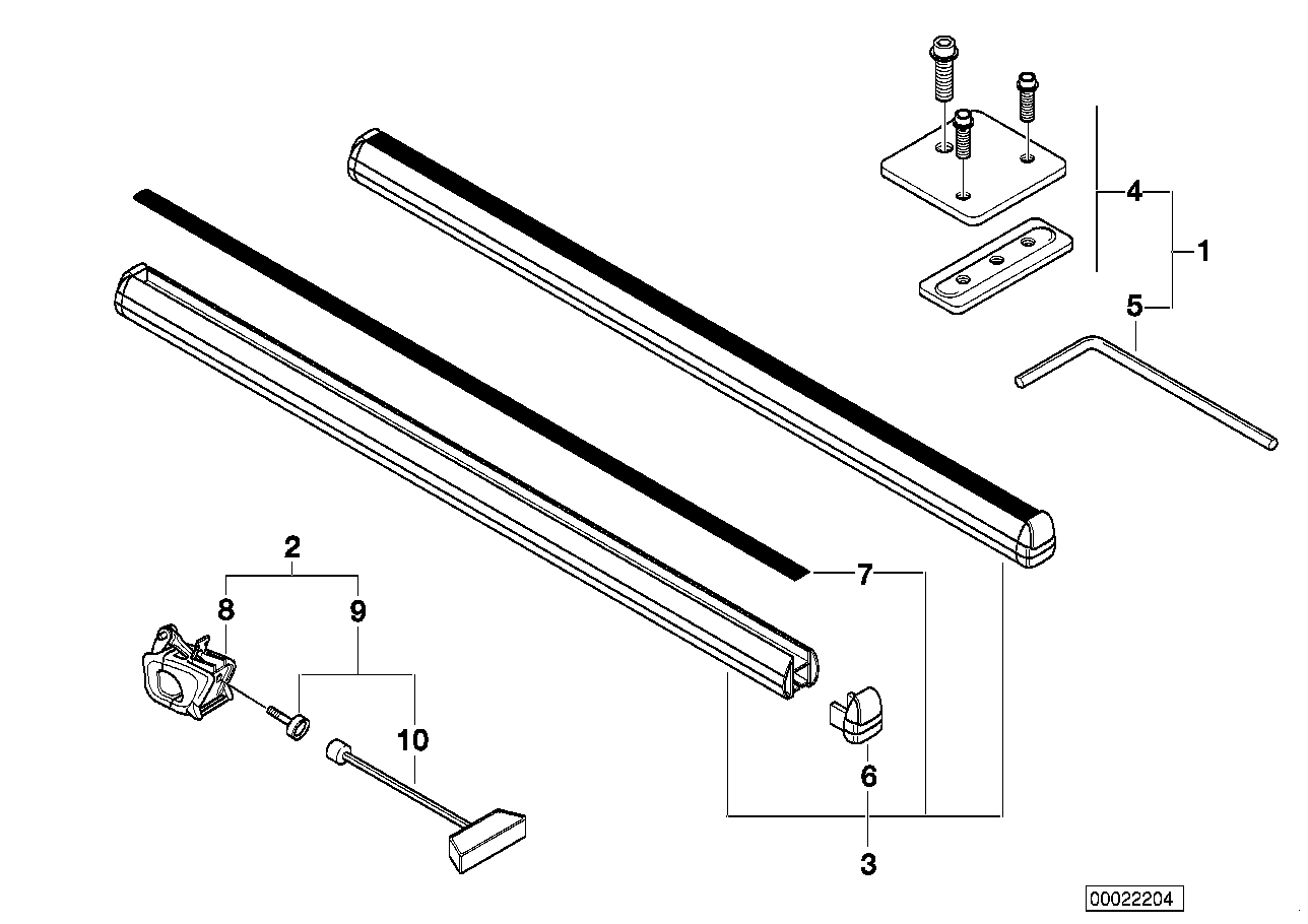 AM33 Trailer Transport Module-03_3724